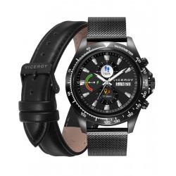 Reloj Viceroy SmartPro Caballero401253-10