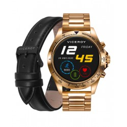 Reloj Viceroy SmartPro Caballero401253-90