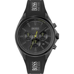 Reloj Hugo Boss Distinct1513859