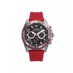 Reloj Viceroy Heat46807-55