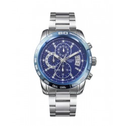 Reloj Viceroy Heat40421-09