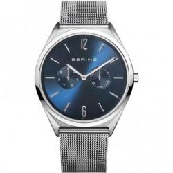 Reloj Bering Ultra Slim17140-007