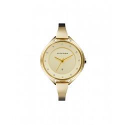 Reloj Viceroy Air461140-20
