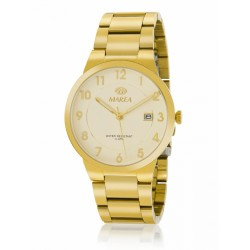 Reloj Marea ChapadoB54144/5