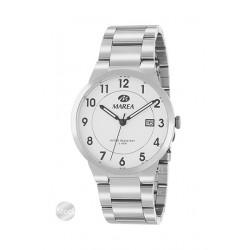 Reloj Marea AceroB54144/7