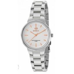 Reloj Marea AceroB54168/1