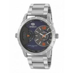 Reloj Marea Acero DualB54178/2