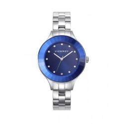 Reloj Viceroy Chic471246-39