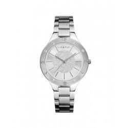 Reloj Viceroy Chic42412-07