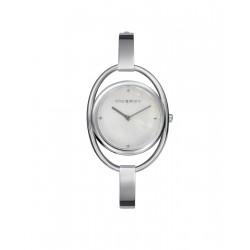 Reloj Viceroy Air471262-09
