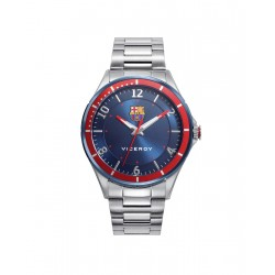 Reloj Viceroy Barcelona471283-35