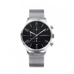 Reloj Viceroy Magnum42413-55