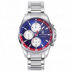 Reloj Viceroy Atlético de Madrid42384-37