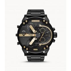 Reloj Diesel Mr.Daddy 2.0DZ7435