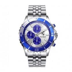 Reloj Viceroy Cronógrafo Real Madrid401229-07