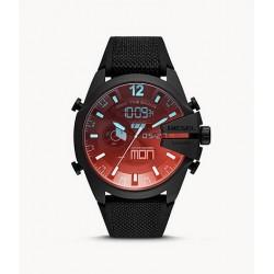 Reloj Diesel Mega Chief Ana-DigiDZ4548