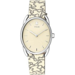 Reloj Tous Dai100350435