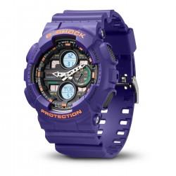 Reloj Casio G-ShockGA-140-6AER