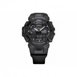 Reloj Casio G-ShockGBA-900-1AER