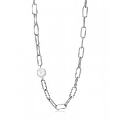 Collar Viceroy Chic1317C01000