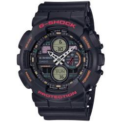 Reloj Casio G-ShockGA-140-1A4ER