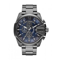 Reloj Diesel Mega ChiefDZ4329
