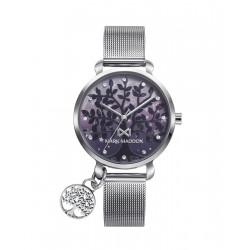 Reloj Mark Maddox ShibuyaMM0123-07