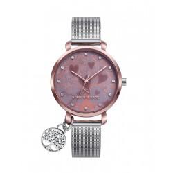 Reloj Mark Maddox ShibuyaMM0123-17