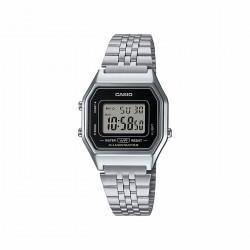 Reloj Casio Digital RetroLA680WEA-1EF