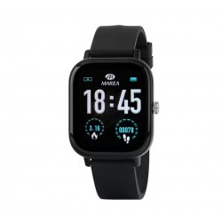 Reloj Marea SmartwatchB58007/1