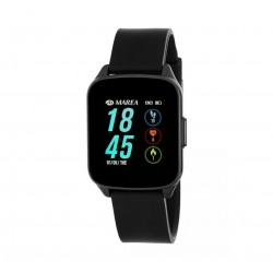Reloj Marea SmartwatchB59007/1