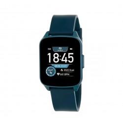 Reloj Marea SmartwatchB59007/2