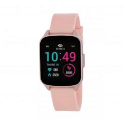 Reloj Marea SmartwatchB59007/3
