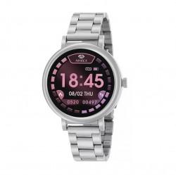 Reloj Marea SmartwatchB61002/1