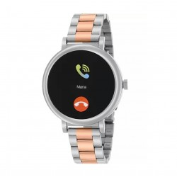 Reloj Marea SmartwatchB61002/2