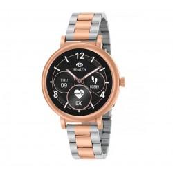 Reloj Marea SmartwatchB61002/3
