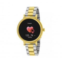 Reloj Marea SmartwatchB61002/4