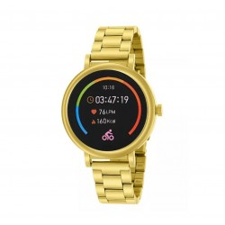 Reloj Marea SmartwatchB61002/5