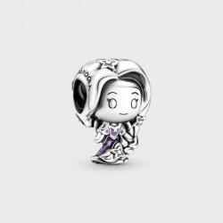 Charm Pandora Rapunzel Enredados de Disney799498C01