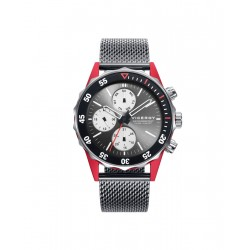 Reloj Viceroy Heat471159-79