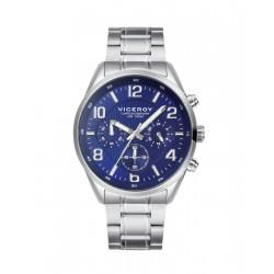 Reloj Viceroy Magnum401017-35