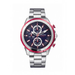 Reloj Viceroy Heat Rojo46801-37