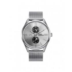 Reloj Mark Maddox MaraisHM0119-03