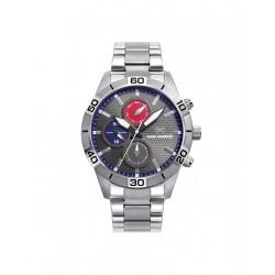 Reloj Mark Maddox MissionHM7149-57