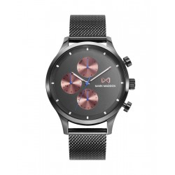 Reloj Mark Maddox VillageHM7142-56