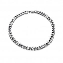 Collar Viceroy Acero Grueso1353C01010