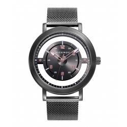 Reloj Viceroy Beat471327-15