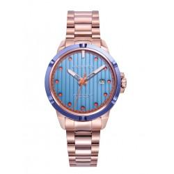 Reloj Viceroy Switch471304-37