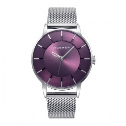Reloj Viceroy Kiss471198-77