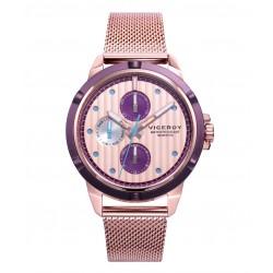 Reloj Viceroy Switch471308-97